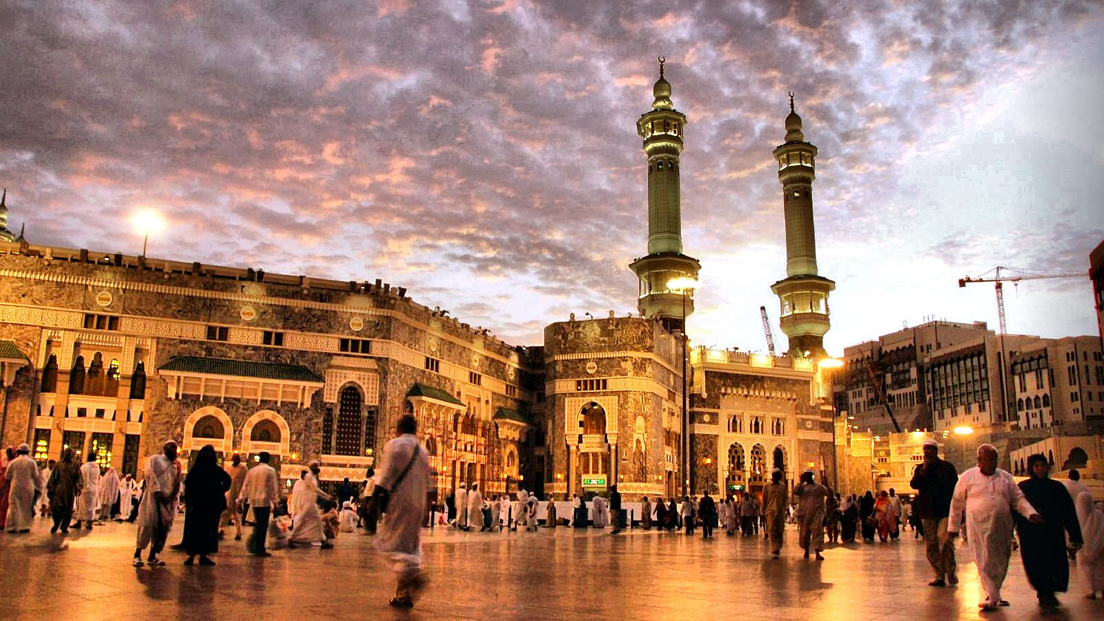 Beautiful Makkah Latest Hd Images Pictures For Desktop Wallpapers Free Download Makkah 1080p Photos For Wide Backgrounds W Wallpaper Ponsel Tempat December