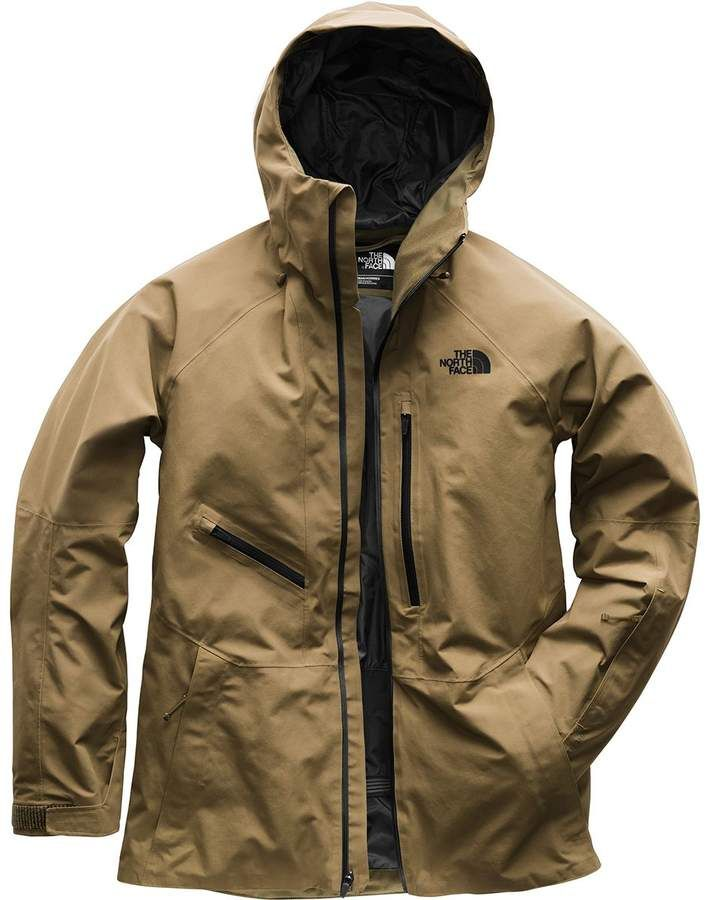Powderflo Jacket Men S North Face Jacket Mens Mens Jackets North Face Jacket