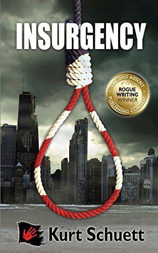 Only $3.99 on Kindle. Insurgency by Kurt Schuett http://www.amazon.com/dp/162827932X/ref=cm_sw_r_pi_dp_X-w8tb1D4514F