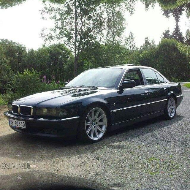 Bmw Alpina, Bmw, Bmw Cars