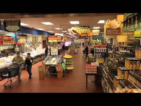 Fairway Market Stamford Ct The Staff At Cuvs Are Addicted To Fairway Stamford Marketing Places To Visit