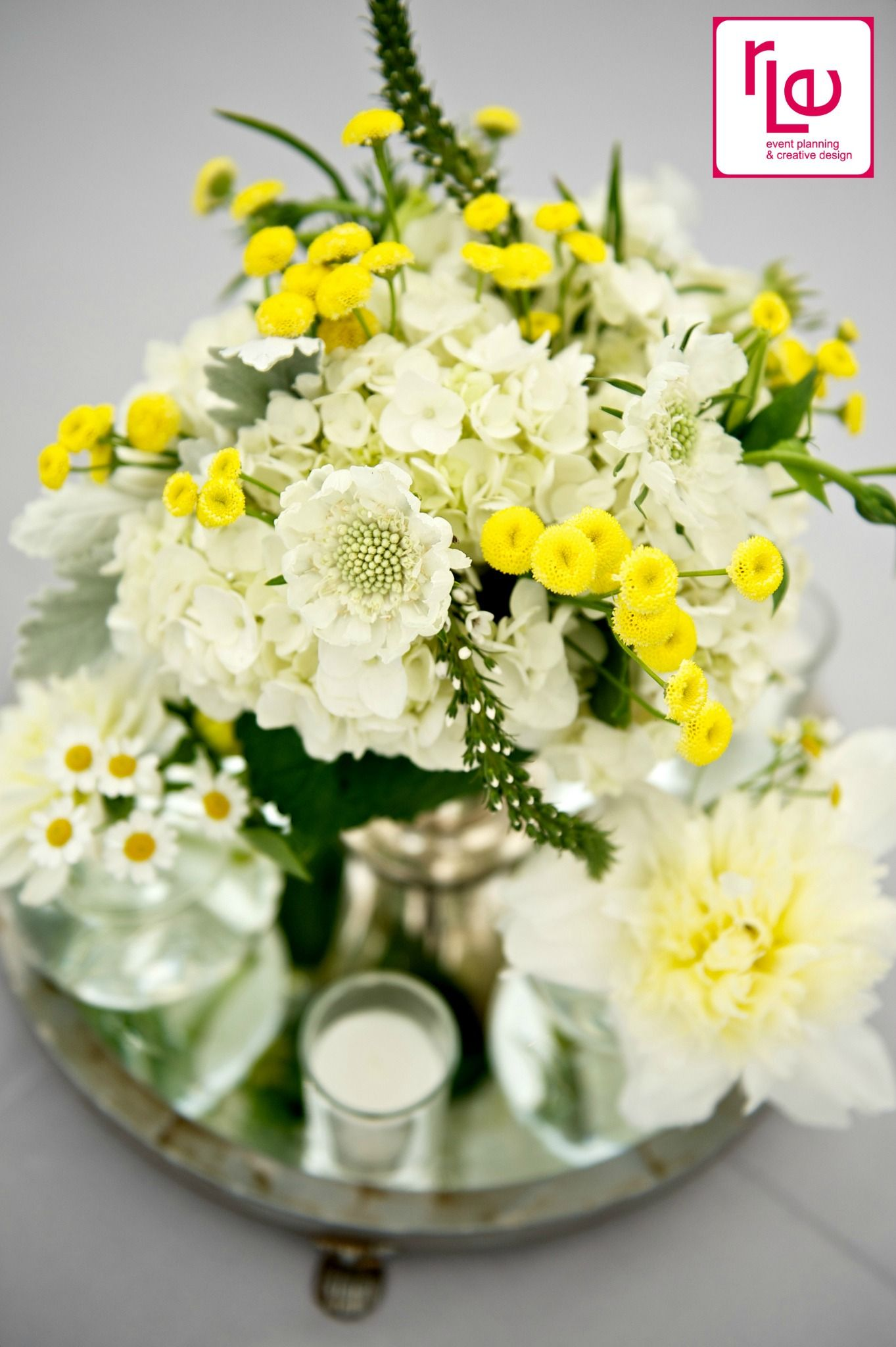 Pin by Stacey Events on RLE Spring Inspiration Sunflower