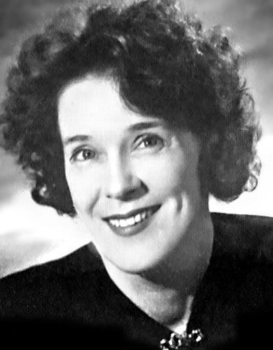 kathleen harrison actress