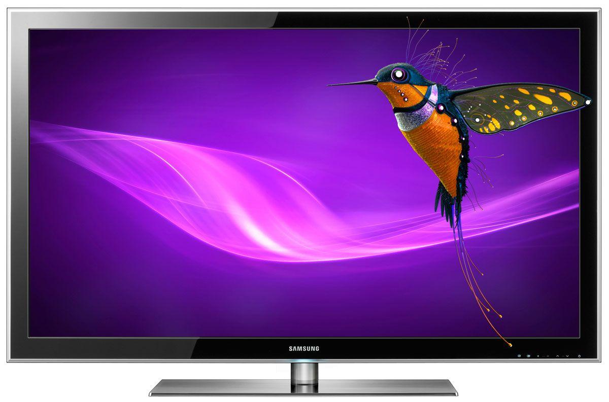 TECNOLORCHO Que es LCD LED HD Full HD Smart TV 3D SMART