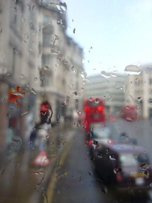 London, photo Jojo Caramel