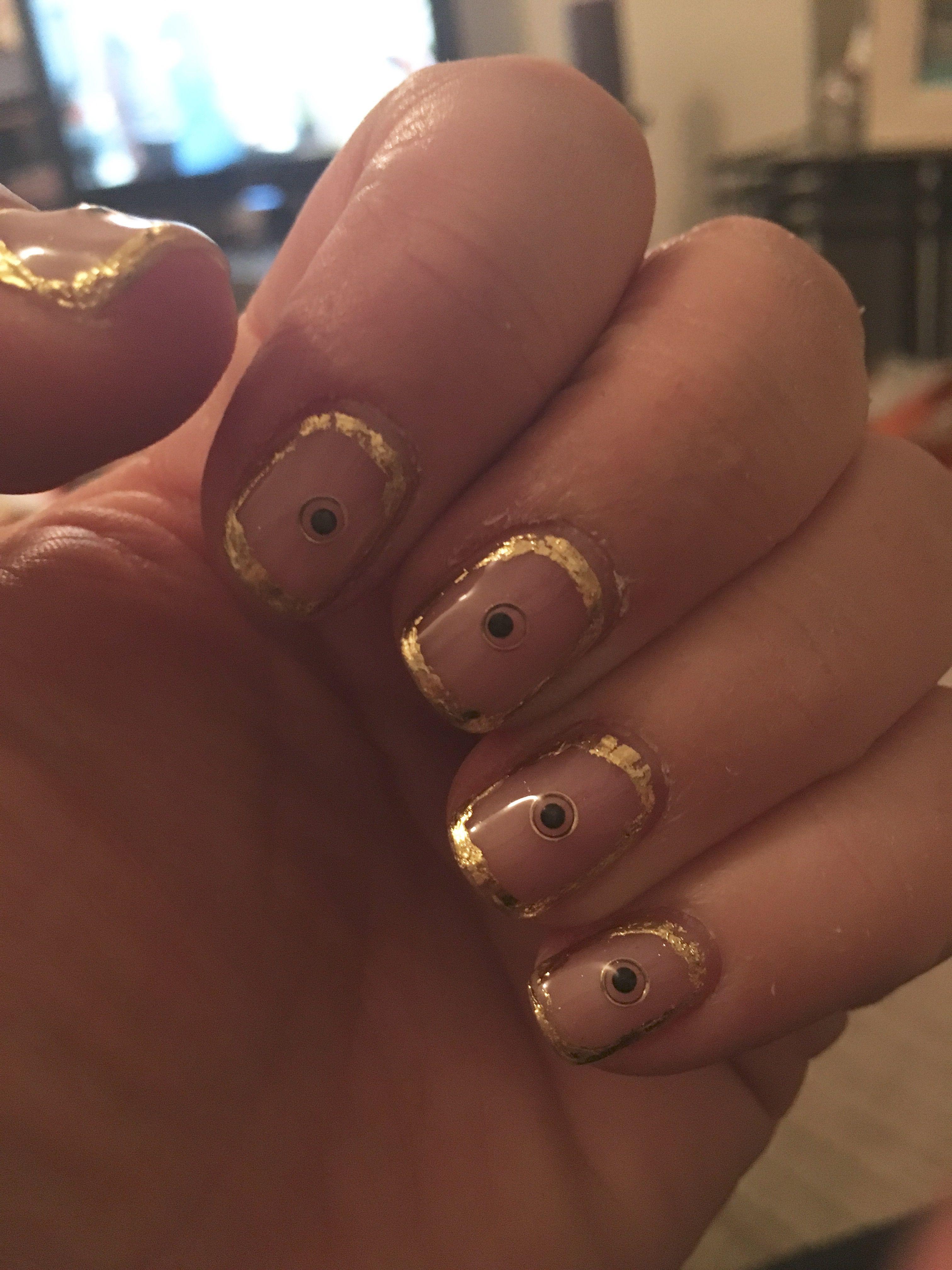 Valley Nails Valley nails, Nails, Beauty