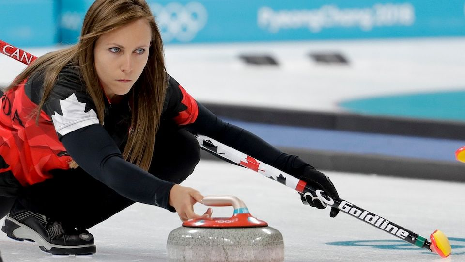 womens curling teams named - HD 1920×1080