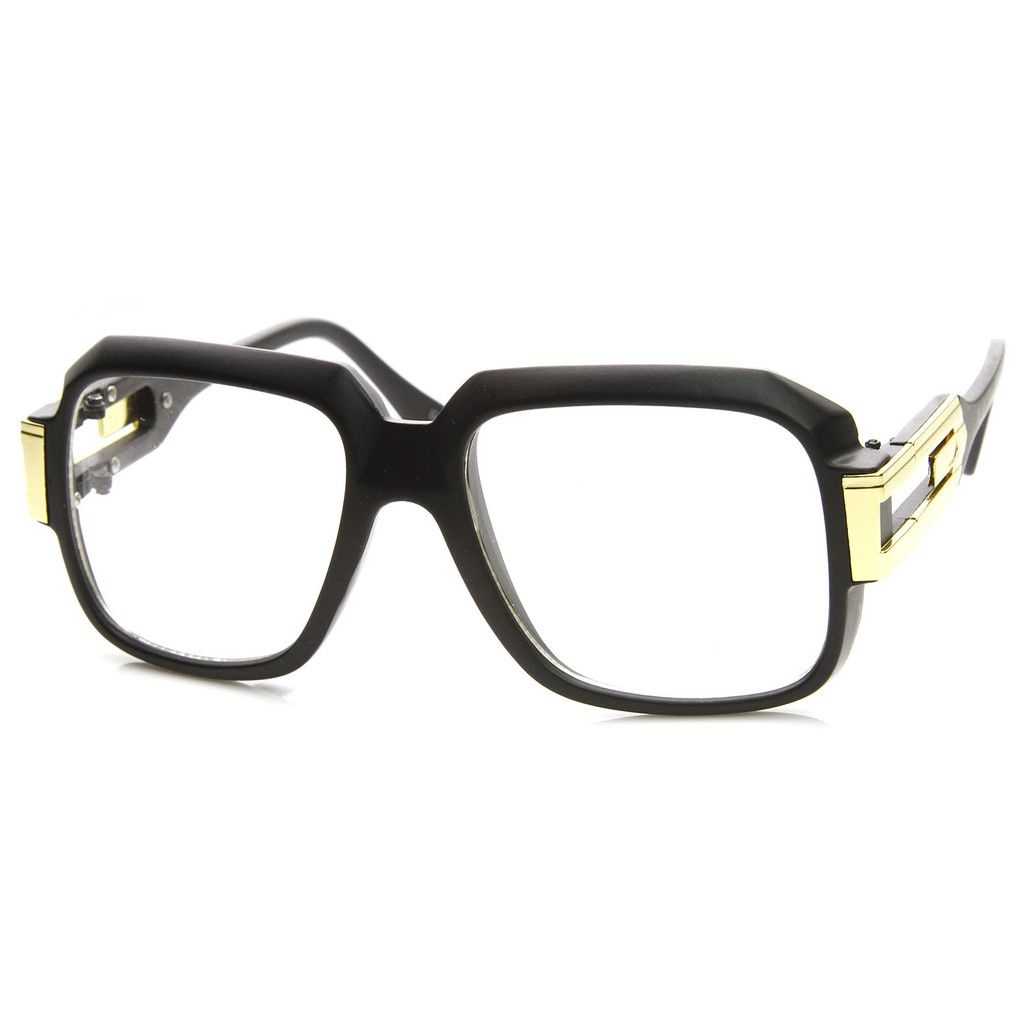 Worn by many celebrities including the hip hop legends, these square glasse 653be1511400