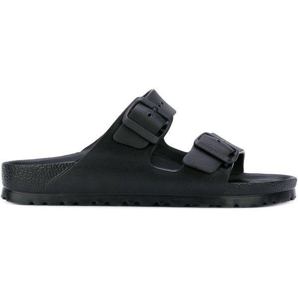 Birkenstock Arizona sandals ($42