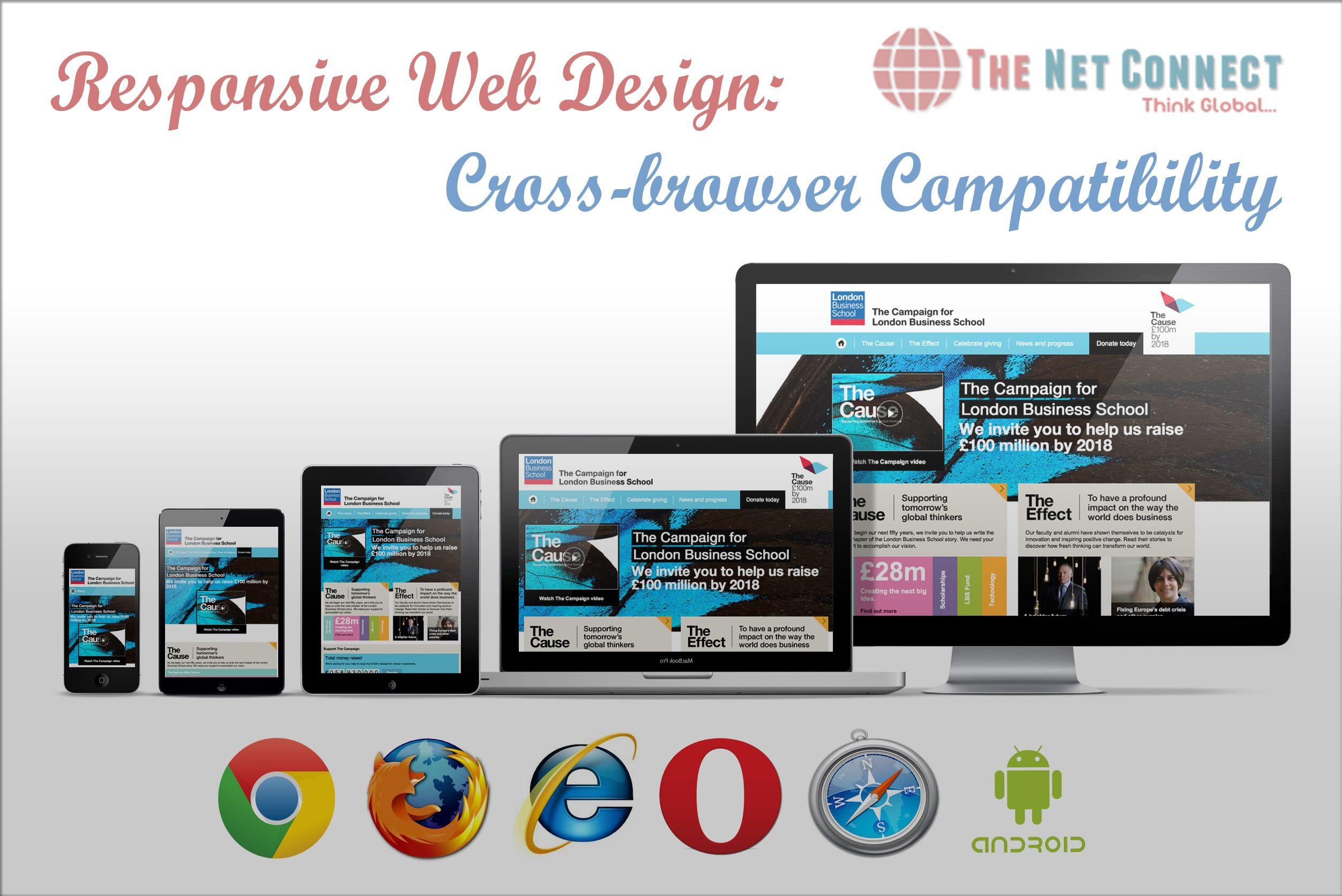 Wishlist In 2020 Web Development Design Web Design Services Website Development
