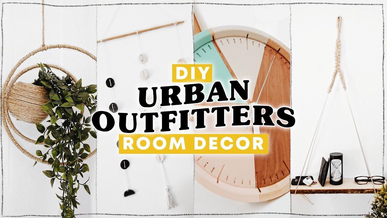 Diy Urban Outfitters Room Decor Urban Outfitters Room Urban Outfitters Decor Urban Outfitters Diy