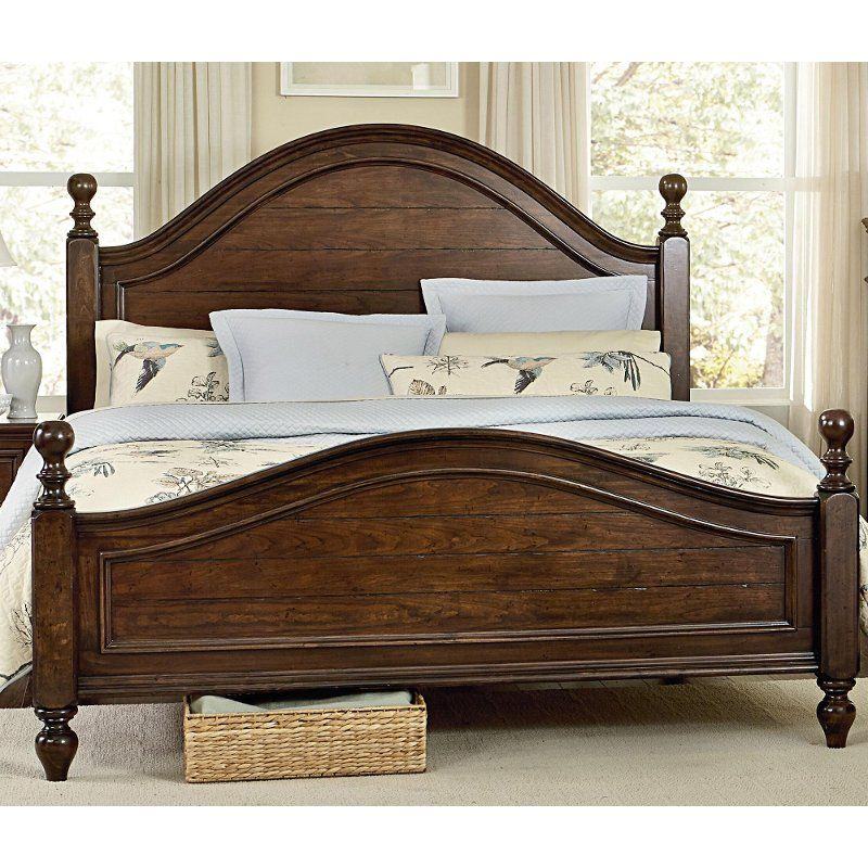 Retailer Of Home Furniture Electronics Appliances Mattresses And Flooring With Stores In Bedroom Sets Furniture King Wooden Bed Design Bed Furniture Design