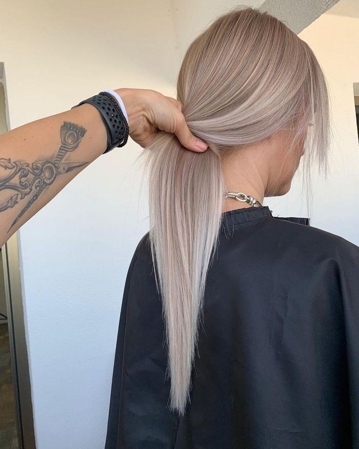 Qué hermosos tonos nuevos Tiffany Sorge 👌 …