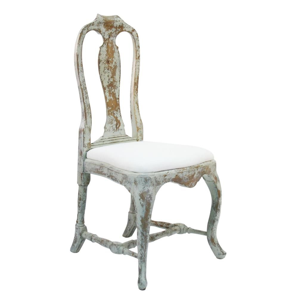 French Country Provence Style Dining Chair   Provence, Home and ...