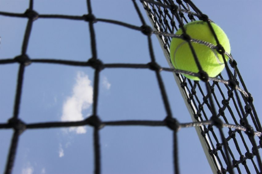 Digital Platforms Reign At The 2014 US Open