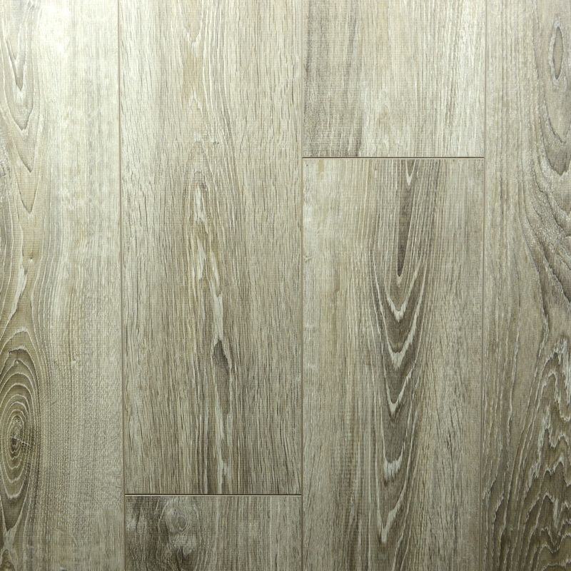 Laminate Flooring Kronoswiss Helsinki Oak 12mm Made In Switzerland King Of Floors Laminate Flooring Flooring Laminate