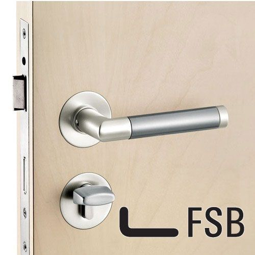 FSB Door Hardware | For the Home | Pinterest | Hardware, Doors and ...