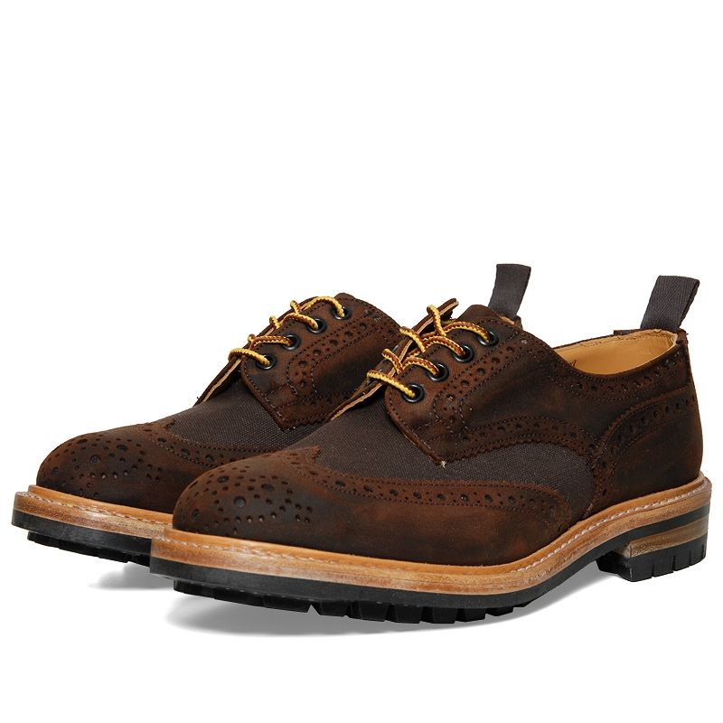 http://www.endclothing.co.uk/brands/trickers/tricker-s-for-end-hunting-co-two-tone-derby-brogue.html