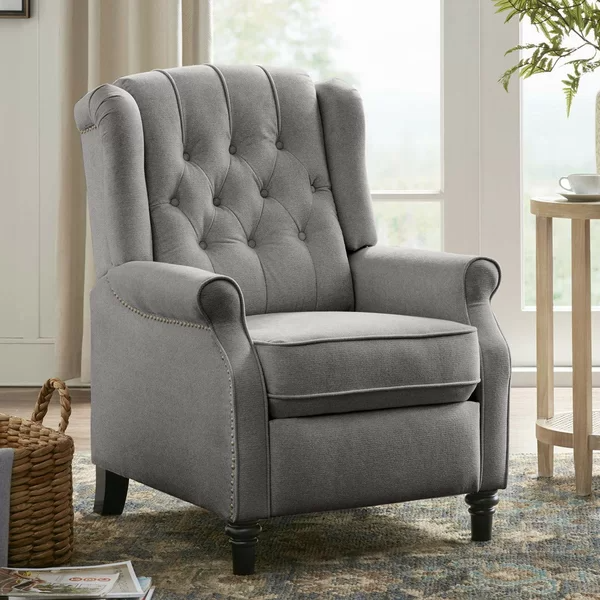 Griego Manual Recliner Best Recliner Chair Recliner Reclining Sofa
