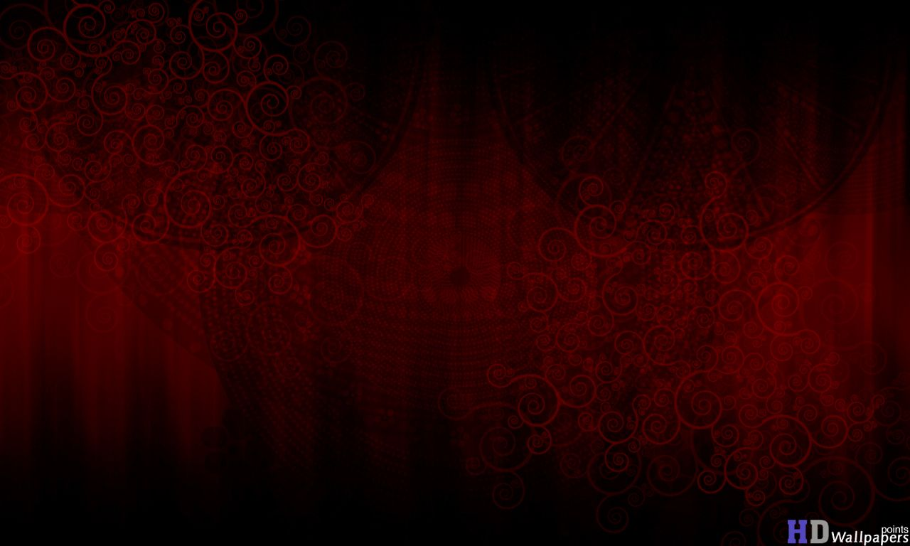 Red and black backgrounds wallpaper hd wallpapers pinterest red and black backgrounds wallpaper voltagebd Image collections