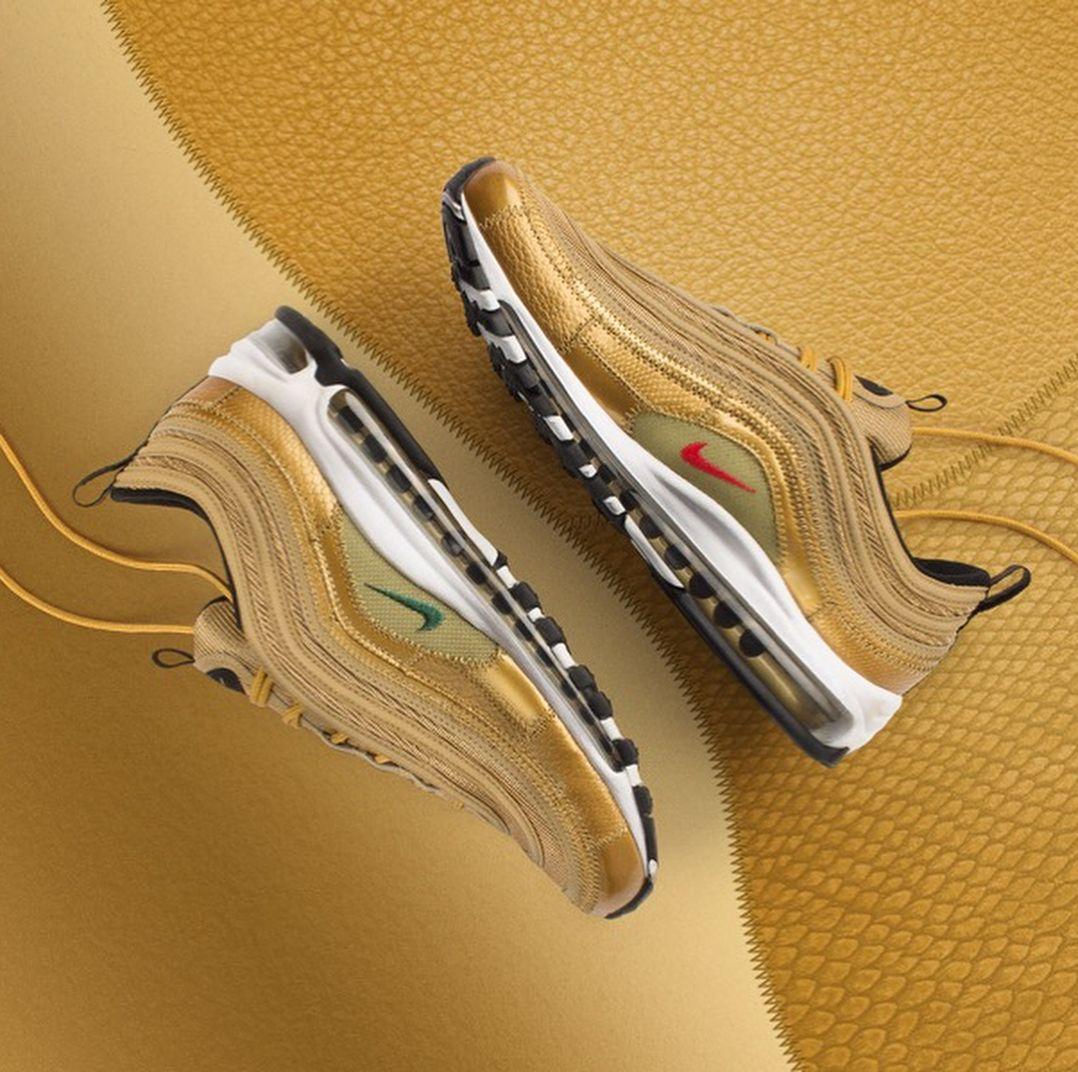 scarpe cr7 air max
