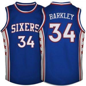 933466524a6 ... france charles barkley philadelphia 76ers charles barkley jersey d8f60  2c485