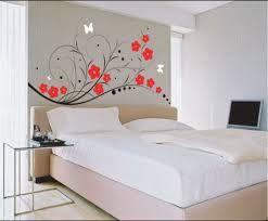 Master Bedroom Murals cool wall murals - google search | art | pinterest | the wall