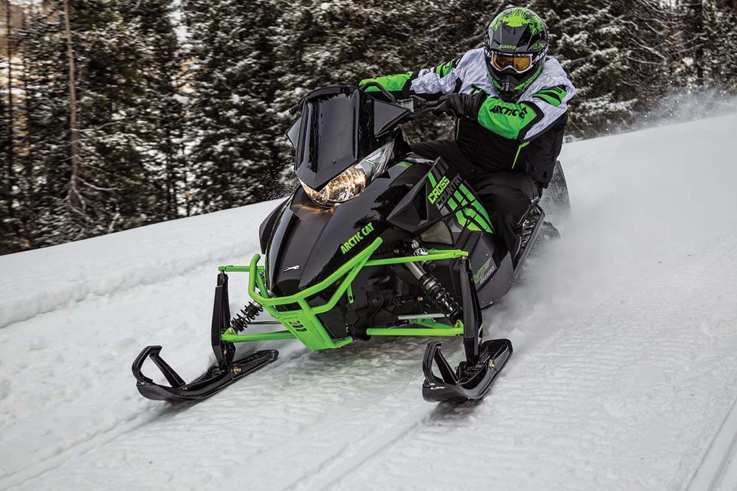 Pin by Chuck Goughnour on Arctic Cat in 2020 (With images