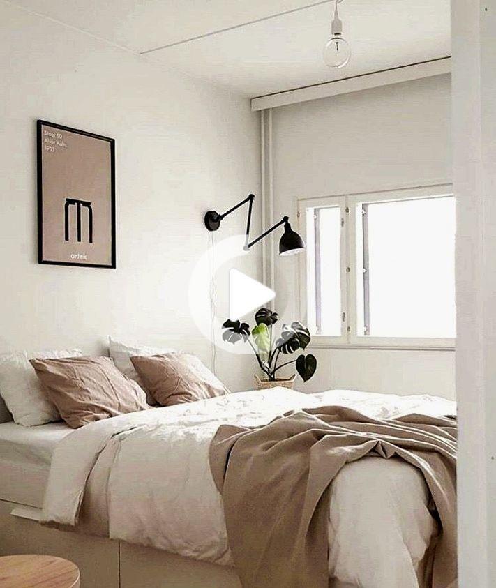 Photo of Idee per l'arredamento della camera da letto Scegli il meglio delle idee per …