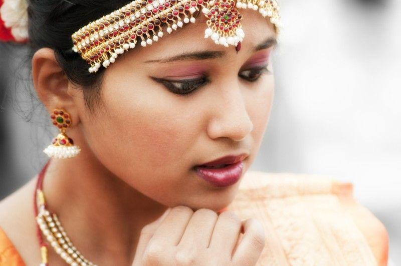 What Is In A Name By Author Vishwas Vaidya Kajal Eyeliner Spring Eye Makeup Bollywood Girls