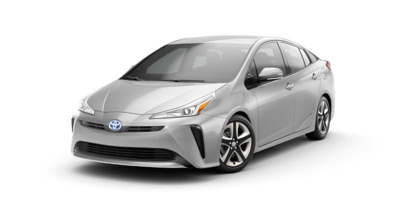 2020 Toyota Prius Specifications Price And Technology Review Toyota Prius Hybrid Toyota Prius Toyota Prius Interior