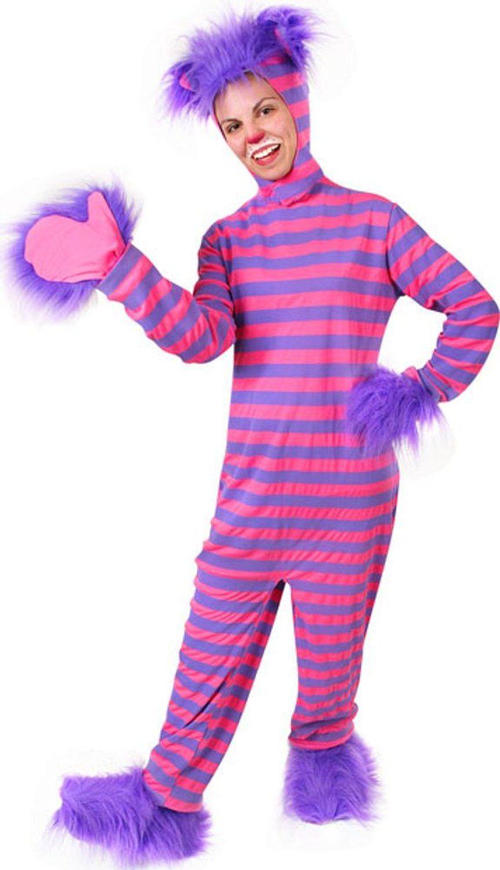 картинки костюм чеширского кота которой