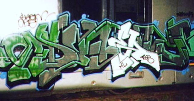 Skew panel