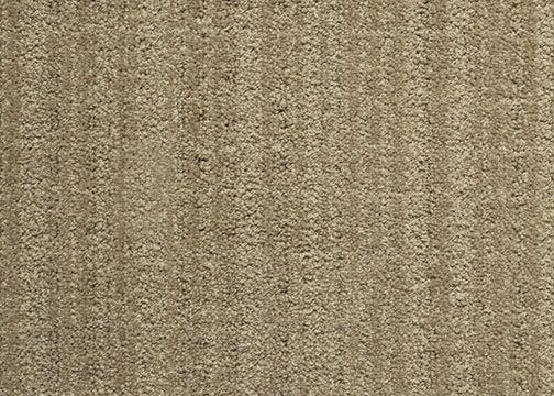 Charm City Carpets And Floors