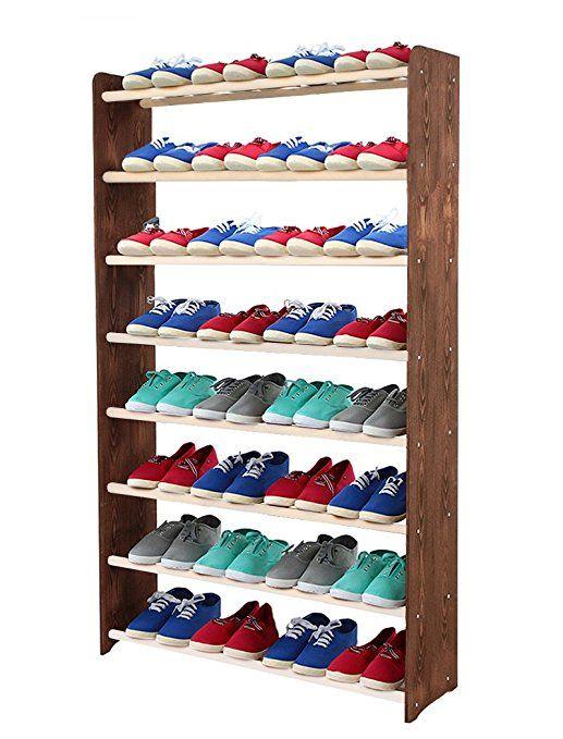 Schuhregal Schuhschrank Schuhe Schuhstander Rbs 8 90 Seiten