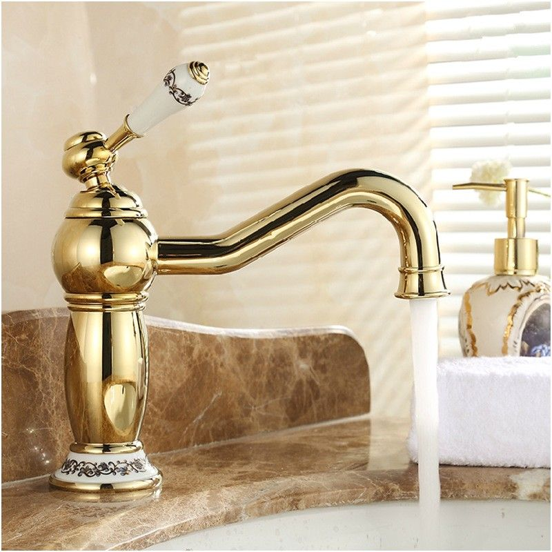 Fresh Texas Luxury Bathroom Fixtures Brands From Luxury Bathroom Mesmerizing Luxury Bathroom Lighting Fixtures Decorating Inspiration