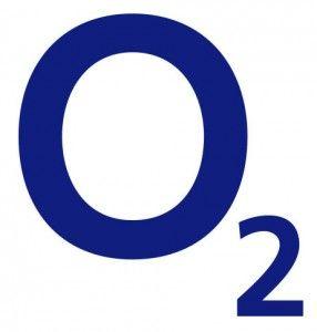 01 08 1774 El Quimico Joseph Priestley Consiguio Aislar Oxigeno