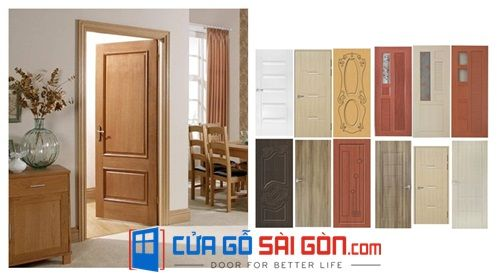 Discover what you don't know about wooden fake plastic doors…