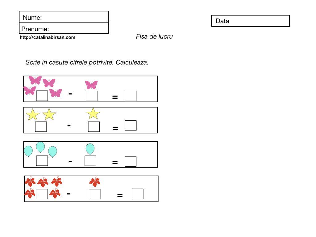 indicatori de inversare în opțiuni binare