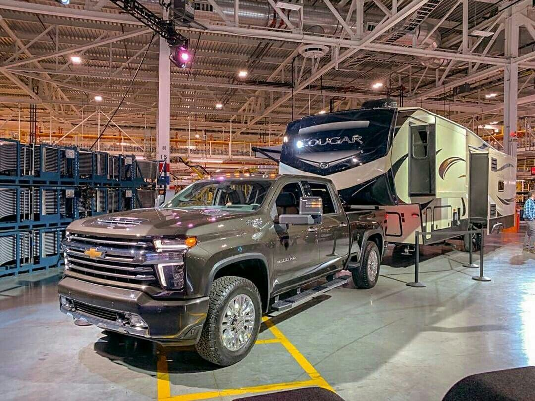 Pin By Jack Mcdevitt On Trucks Chevrolet Silverado Silverado Hd