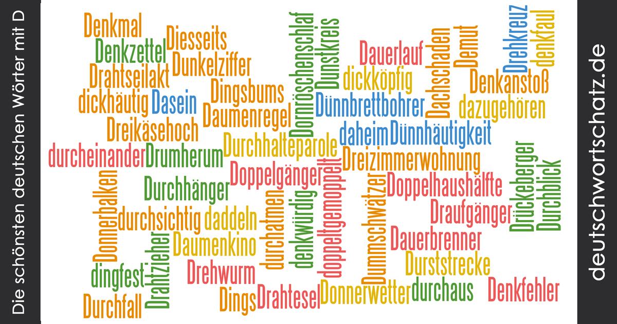 Fancy Gemeinsame Denkfehler Arbeitsblatt Pictures - Mathe ...
