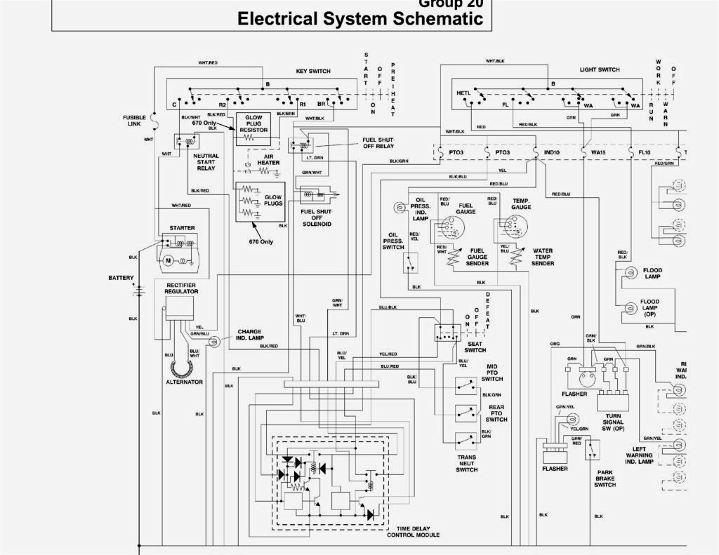 [SCHEMATICS_4CA]  Pin on Electronic | John Deere 1050 Wiring Diagram |  | Pinterest