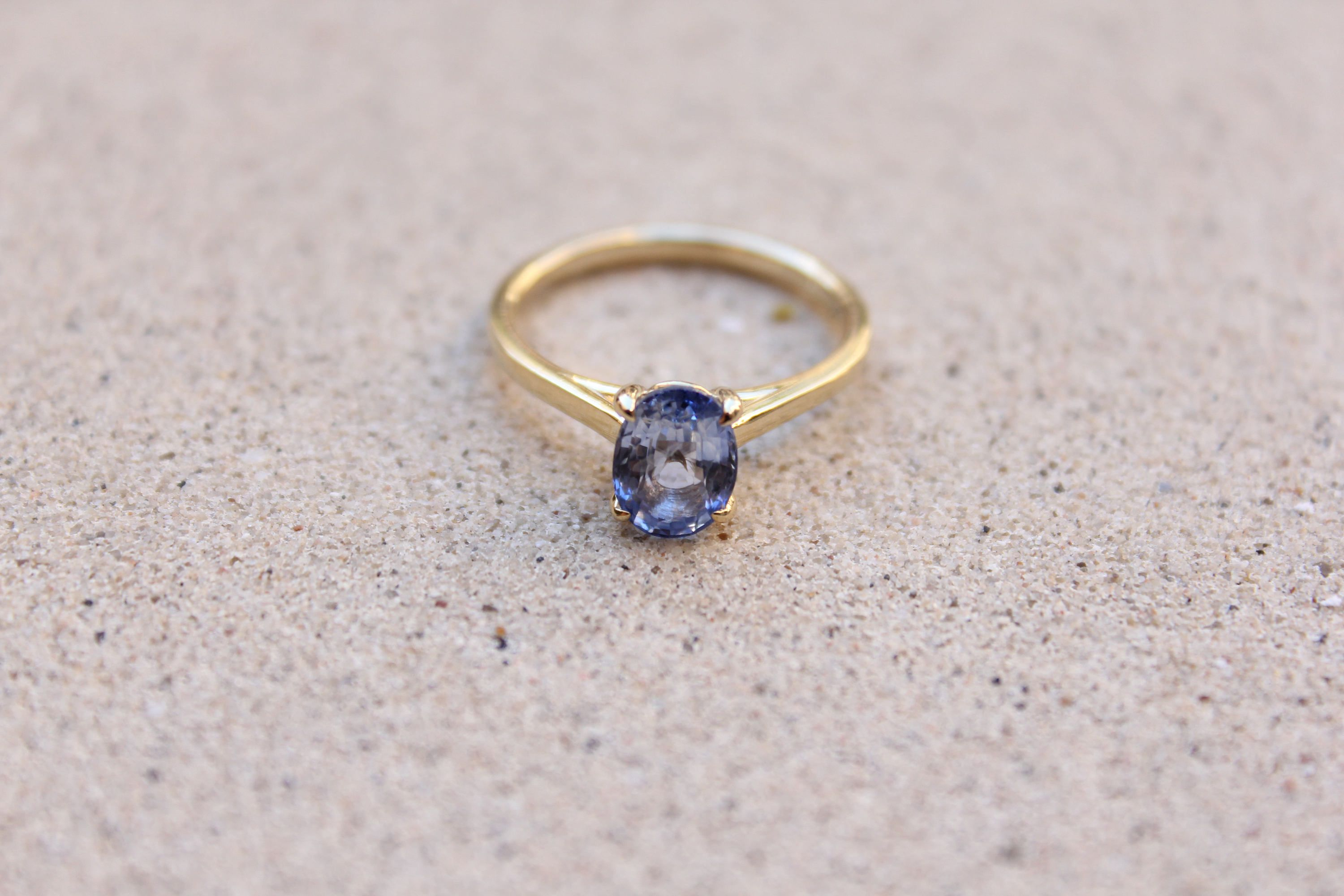set online solitaire sapphires yellow by oval brisbane jewellery gold grain diamonds ring sapphire product north river