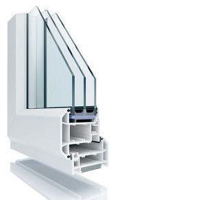 Warmshield Special Offer Triple Glazing Special Offer Upvc Windows Windows Upvc