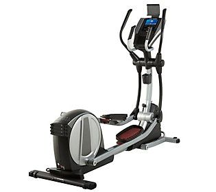 Proform Smart Strider 895 CSE Elliptical —