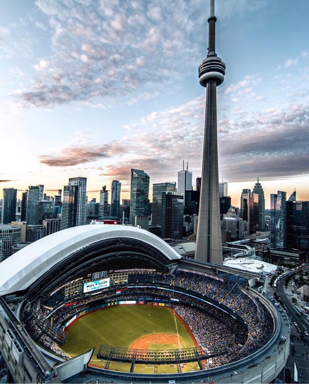 Pin By Dianne Watling On Toronto Canada Photography Toronto City Toronto Ontario Canada