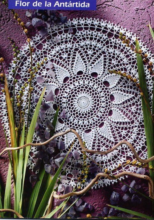 Kira scheme crochet | kleiderideen | Pinterest