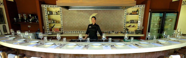 La Luna La Luna Bar Events Deli Cooking Classes Cooking Classes Kids Clothes Sale Mexican Cooking