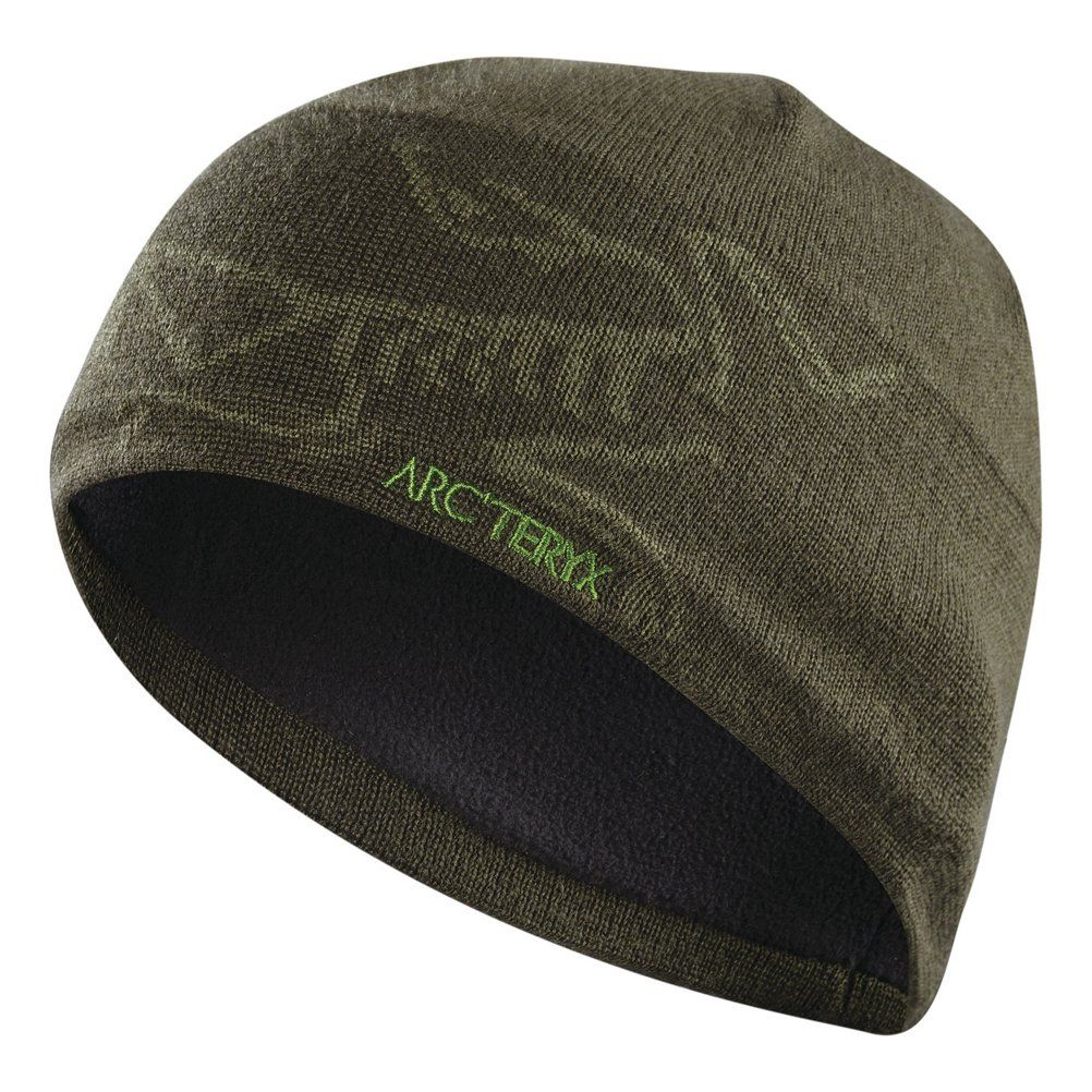 639bf3884548c3 Amazon.com : Arc'teryx Bird Head Toque Beanie : Cold Weather Hats : Sports  & Outdoors