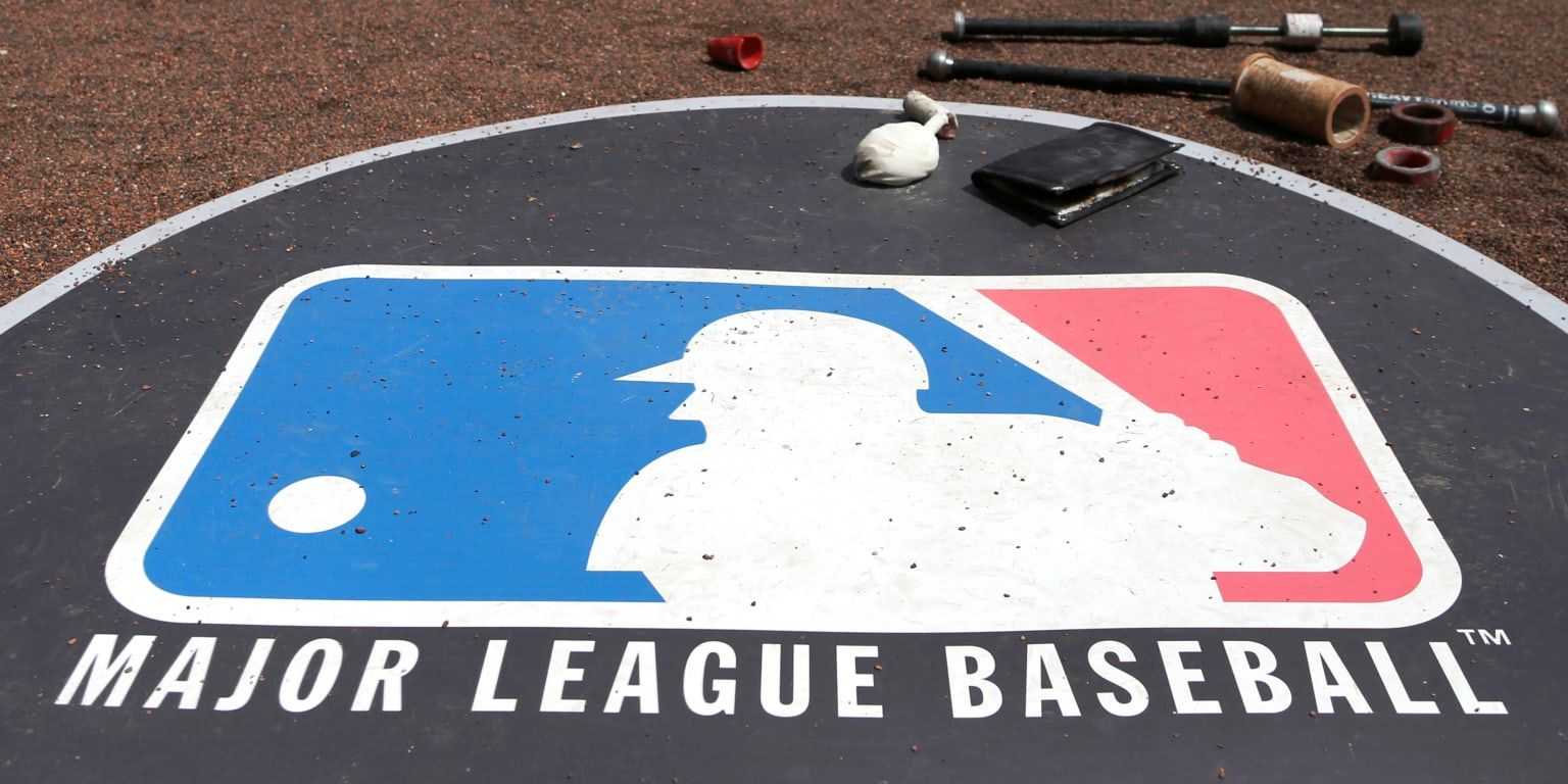 Major League Baseball Today Announced The Game Times For Its Master 2020 Regular Season Schedule Which Will Beg In 2020 Major League Baseball Game Time Baseball Today